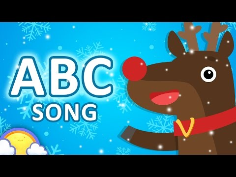 Christmas Alphabet Song Download Mp3 (4.12MB) – Download Mp3, Song ...
