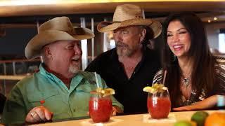 Honky Tonk Ranch Season 2 - Episode 8 Preview