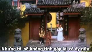 Xem Phim Kim Bình Mai - 2008 Tập 3