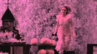 Hellions (2015) trailer