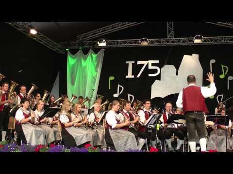 Vogelwiese / Dem Land Tirol... - MK Willerazhofen
