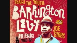 Download Barrington Levy - Be Strong Mp3 and Videos