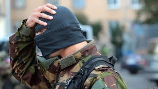 """Новое величие"" от агента ФСБ"