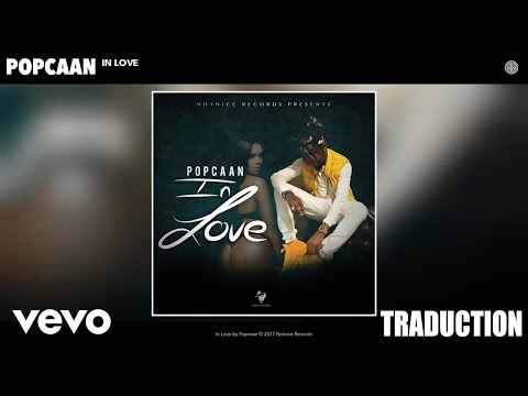 Download Popcaan Foreign Love Vostfr By Lyrics N French MP3