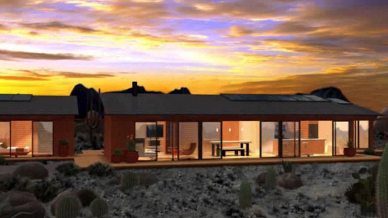 Breaking news blu homes acquires michelle kaufman prefab designs youtube Michelle kaufmann designs blu homes