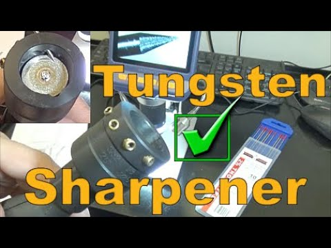 tig-welding-tungsten-sharpener