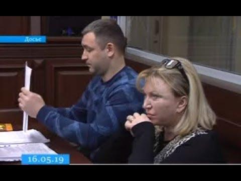 ТРК ВіККА: Підозрювана у фатальній ДТП екс-депутатка досі без міри запобіжного заходу