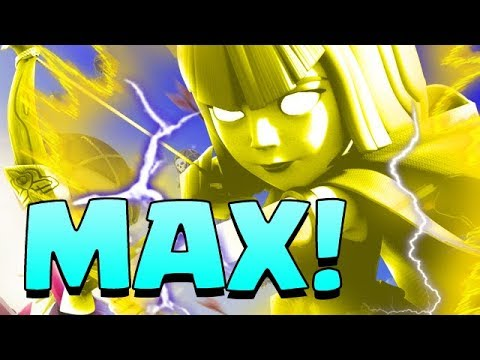 MAX!  Fix that Engineer ep15   Clash of Clans