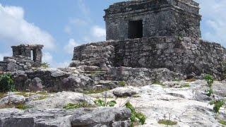 Wirakocza – starożytny Bóg Inków, któryopuścił swój lud