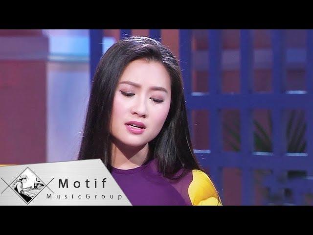 Trường Cũ Tình Xưa (Duy Khánh) - Hoàng Thục Linh   DVD Một Thuở Học Trò