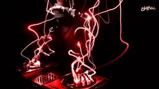 【Nonstop】Electro House   Khẳng Định Đẳng Cấp   Sành Nhạc Mới Hiểu    HVDJ Mix