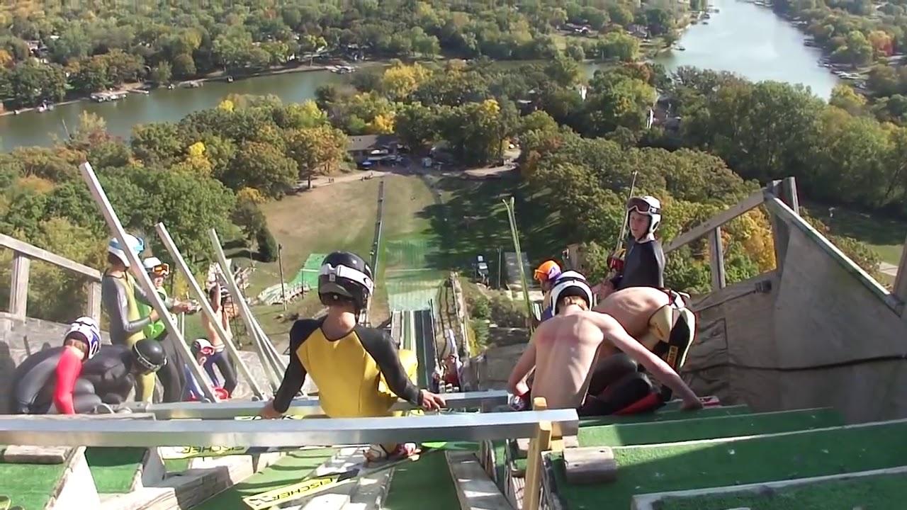 swingers club norge Ski