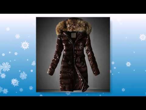 Модная одежда Платье трансформериз YouTube · Длительность: 2 мин  · Просмотров: 127 · отправлено: 15.10.2013 · кем отправлено: KuponLikeRu