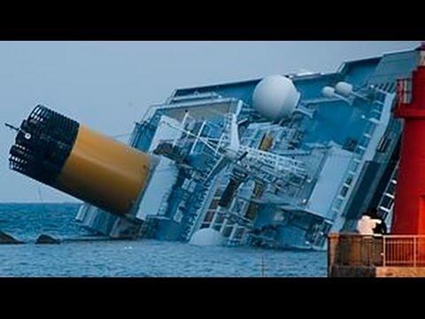 MV Dona Paz - The Asia's Titanic:  Bloodiest Maritime Disaster