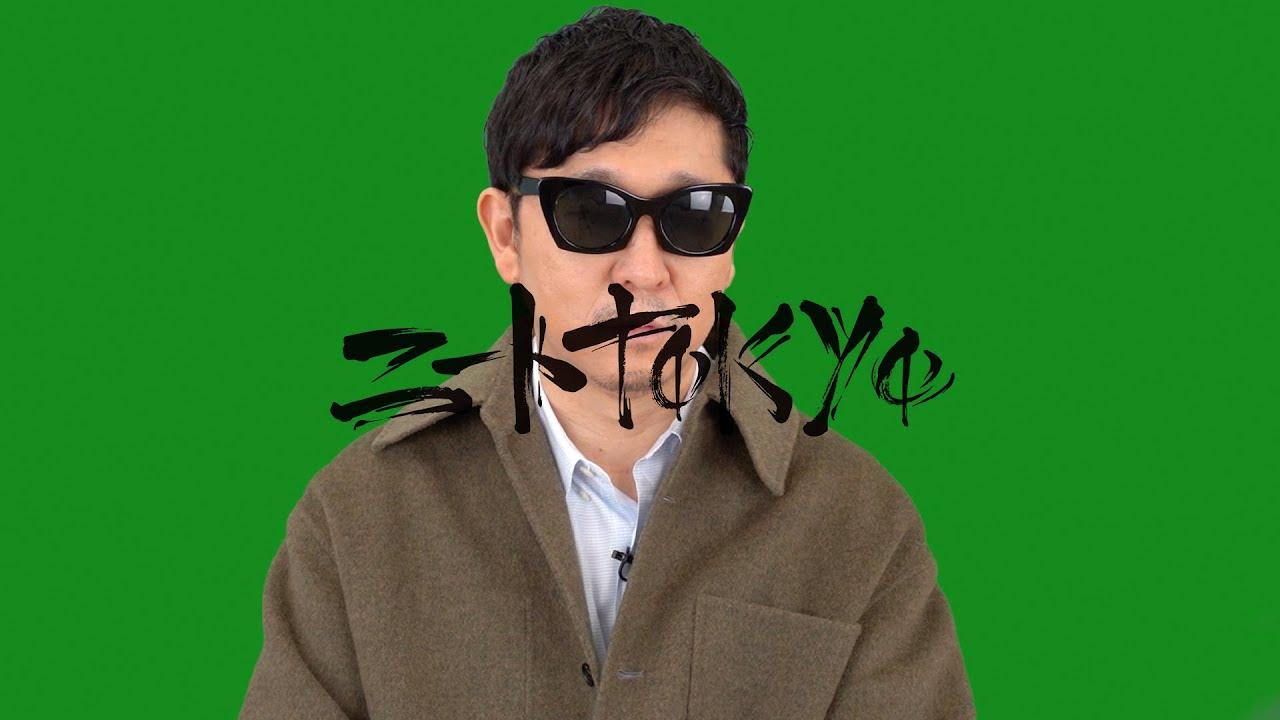 ☆Taku Takahashi : 好きな学食