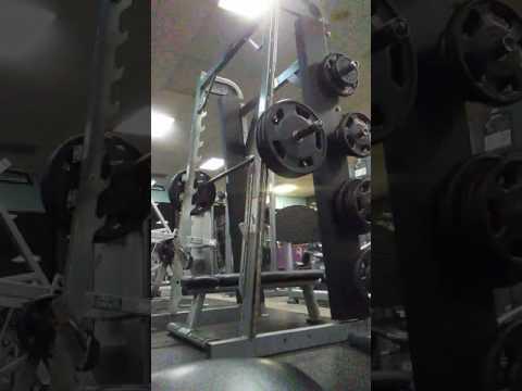 315 Pounds   Polgar Tree Service Removal LLC 734-585-8549