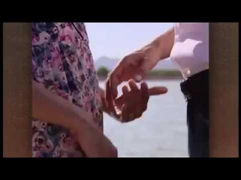 [Chamada] Sila prisioneira do amor - Capítulo 199 (18/11/16) Último Capítulo