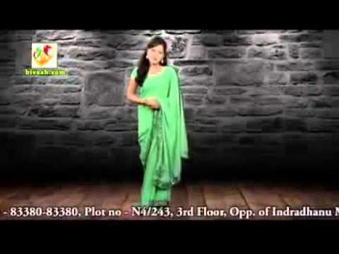 Widow marriage oriya Oriya Widow