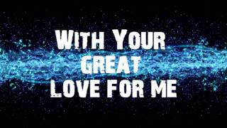 "Starfield ""Son of God"" Lyrics HD"