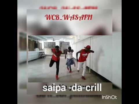 Rockonolo official dance