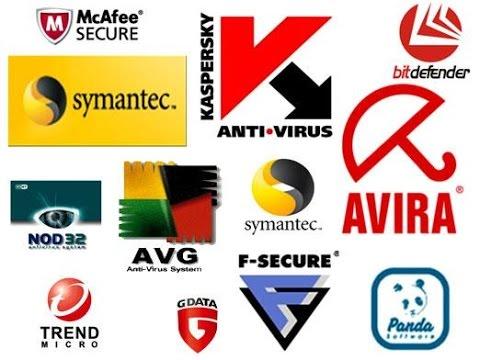 Какой антивирус лучше поставить на Windows 8