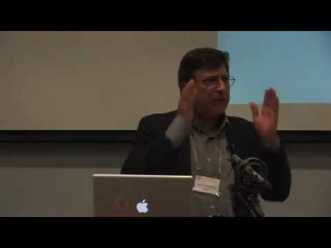 Pervez Hoodbhoy Darwin and Evolution in the Muslim World