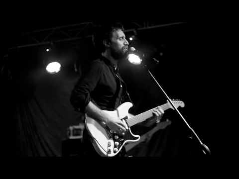 Adamlar - Kadın + Deniz Üstü Köpürür (live)