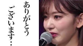 チャンネル登録よろしくお願いします ↓ http://www.youtube.com/channel...