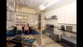 2 Bedroom Apartment For Sale in Kite Residence Al Reem Island
