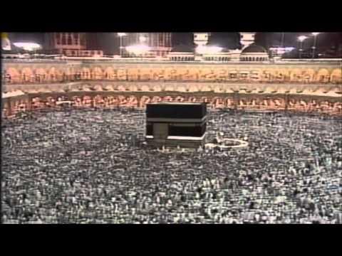 Arafat~~Dağı~~Cemal~~Kuru