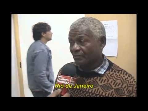 TIRADAS E FIASCOS DA TV -   BEM LOCO