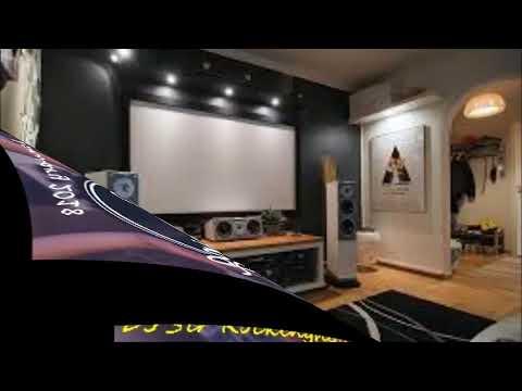 DJ Sir Rockinghood Presents: Jan 2018 The Listening Party SS Mix Pt. 1