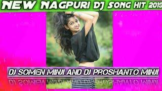 "Upload by ~~new nagpuri dj song 2019 || **""""~~bewafa ganja bhang re'~`dj proshanto minji sp music ××××××××××××💞💞×××××××××××"
