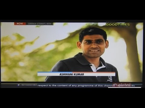 Delhi to Kasauli - Summer Getaways with Google