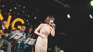 BÍCH PHƯƠNG - Mình Yêu Nhau Đi (live)