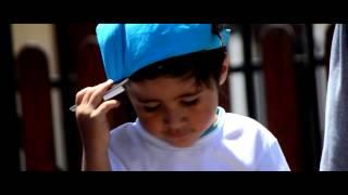 Gambar cover Bufone - No es Casualidad - Video Oficial 2015
