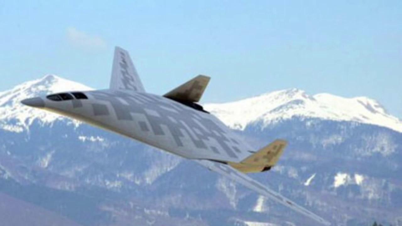 super secret stealth bombers uncovered b21 tu 160 h8 youtube