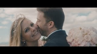 Dominika & Carlos - Madrid // Wedding Film