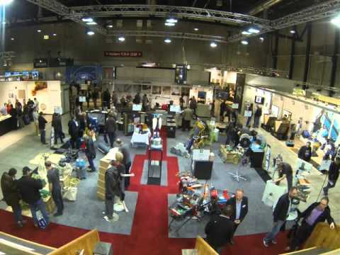 Suisse Floor 2015 THE FLOOR INNOVATION GROUP