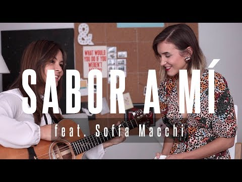 sabor-a-mí-(cover)-en-acústico-feat.-sofia-macchi