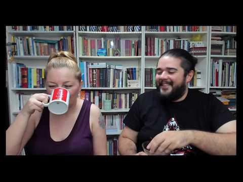 Can Sungur ile Yayının Sohbet Bölümü – 3