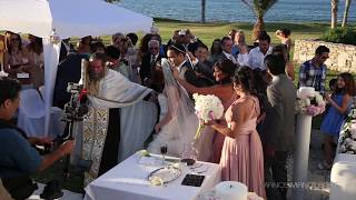 Βίντεο γάμου Πάρος - wedding video Paros(wedding video Agela nd Jason Paros island., 2013-09-11T22:44:12.000Z)
