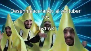 Desenmascarando a Divlak - Toda la verdad