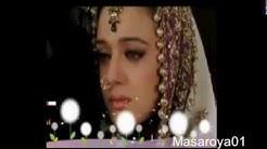 Tumse Shikayat Hai hindi sad song
