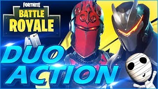 Road to Level 80 & Omega Skin! Mit Twicii // Fortnite Battle Royale // PS4 Livestream
