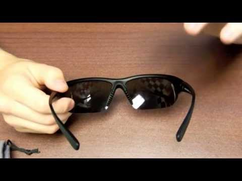Nike Skylon Ace Sunglasses Review - Unboxing and Details