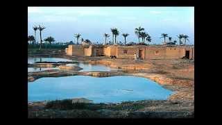 محلاها عيشة الفلاح - Mohamed Abdelwahab