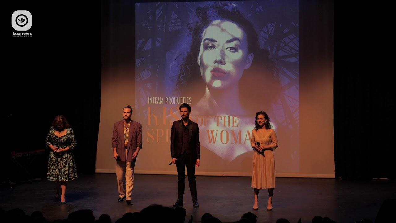 Ann Van Den Broeck Naakt boa news | theater, showbizz en cultuur nieuws uit vlaanderen.