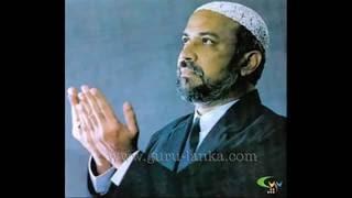 ஆயிரம் விளக்குடன் ஆதவன் எழுந்து வந்தான். (song)  srilanka muslim congress song. slmc