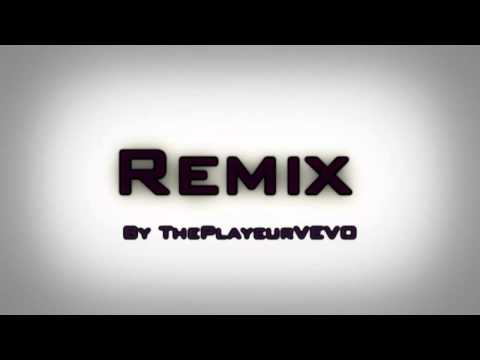 Chris Brown feat. Pitbull Remix HD Audio